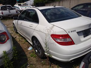 2009 C 300 Benz for Sale in Lawrenceville, GA