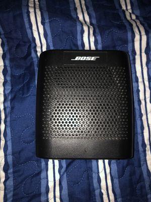 Bose speaker for Sale in Ceres, CA