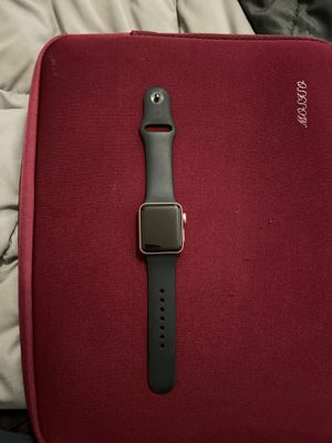 Series 2 Apple Watch for Sale in Marana, AZ