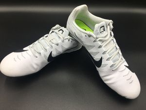 Men's Track shoes size 9 for Sale in Frisco, TX