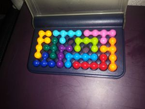 Small mind games puzzle for Sale in Boston, MA