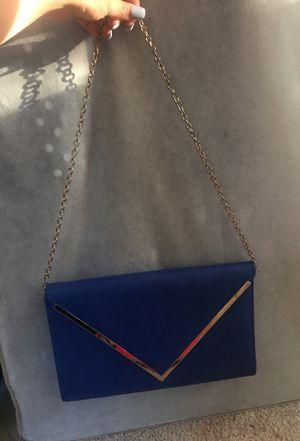 Aldo Women purse for Sale in Annandale, VA