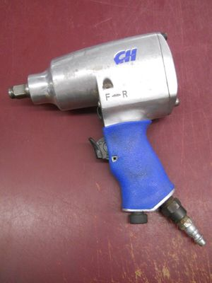 """CAMPBELL HAUSEFELD 1/2"""" Air Impact Wrench for Sale in Columbus, OH"""