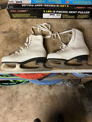 Ice skates for Sale in North Haven, CT