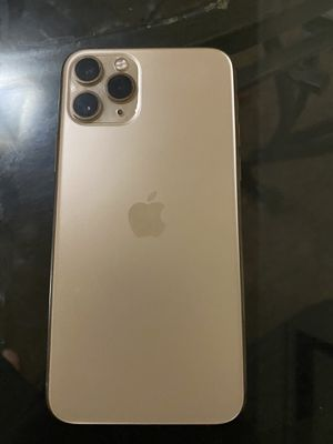 iPhone 11 Pro for Sale in North Las Vegas, NV
