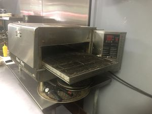 Pizza Oven for Sale in Ontario, CA