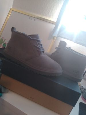Mens uggs size 11 for Sale in Oakland, CA