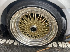Rims JMC News for Sale in Springfield, MA