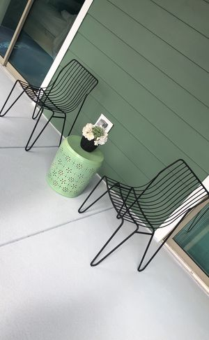 Patio set for Sale in Lake Mary, FL