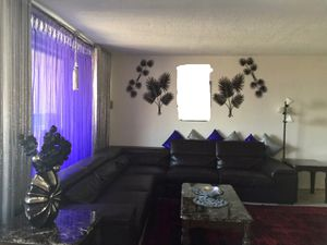 Couch 3 Pieces Sectional / Sofa for Sale in Falls Church, VA