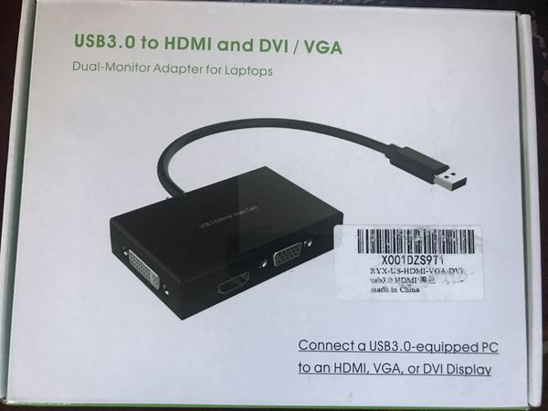 """LG 34UM60P 34"""" UltraWide IPS FreeSync LED Monitor - Black"""
