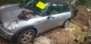 2005 mini for parts for Sale in Harrisburg, PA