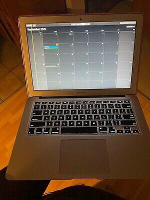 MacBook air for Sale in HALLANDLE BCH, FL