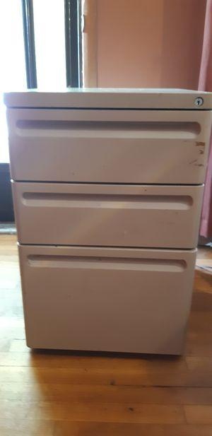 File cabinet for Sale in KIMBERLIN HGT, TN