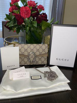 Gucci for Sale in Pompano Beach, FL