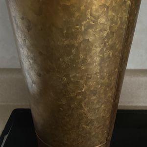 Decorative Bucket for Sale in Aliquippa, PA