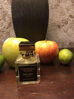 Fragrance Du Bois for Sale in Seattle, WA