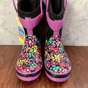 Rain Boots for Sale in Tacoma, WA