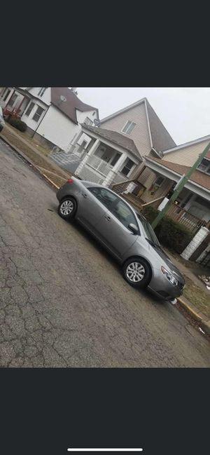 Kia Forte for Sale in Lansing, IL