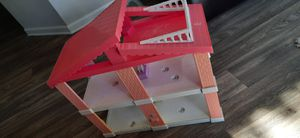Free - Toy house for Sale in Raleigh, NC