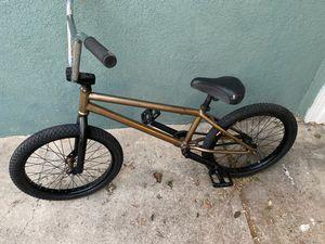 Fit bmx bike for Sale in Santa Ana, CA