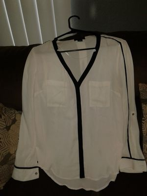 Dress shirt for Sale in Vista, CA