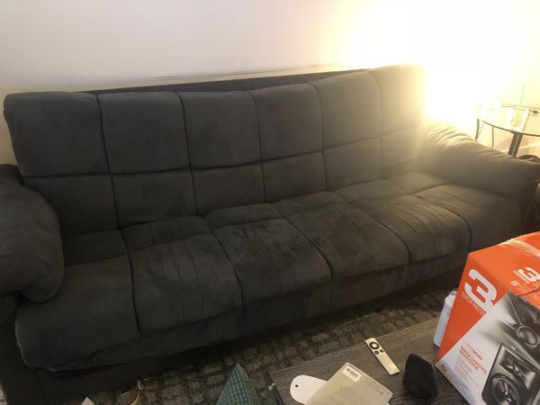 MOVING SALE NEED GONE TODAY!!