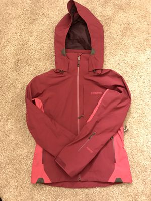 Women's Patagonia Gortex for Sale in Lakewood, CO