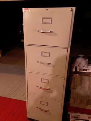Cabinet for Sale in SOUTH SUBURBN, IL