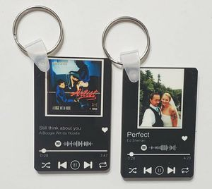 Custom keychains for Sale in Hagerstown, MD