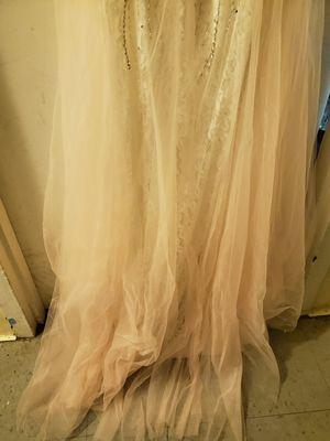 Prom dress for Sale in Seminole, FL