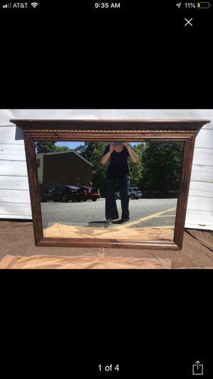 Ethan Allen Mirror for Sale in Alexandria, VA