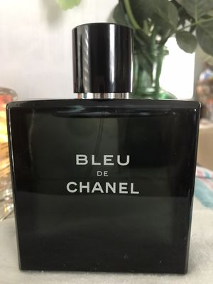 Chanel for man for Sale in Houston, TX