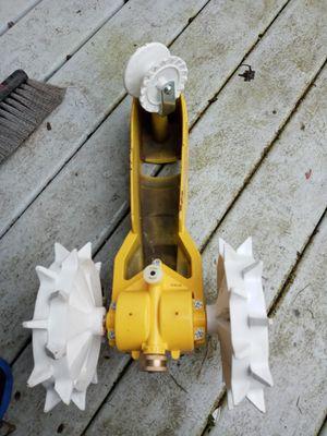 Yard sprinkler for Sale in Lynnwood, WA
