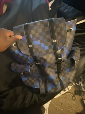 LV Backpack for Sale in Washington, DC