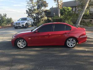 2007 BMW 3 Series for Sale in Burbank, CA