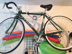 Trek Road Bike for Sale in Beavercreek, OH