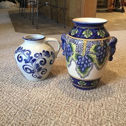 Vases for Sale in St. Charles,  IL
