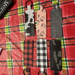 Faux LeatherKeychain for Sale in Vinton, OH