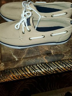 Nautica Shoes Boys Size 5 New for Sale in Fort Worth,  TX