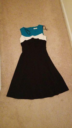 Calvin Klein Size 2 Dress for Sale in Sterling, VA