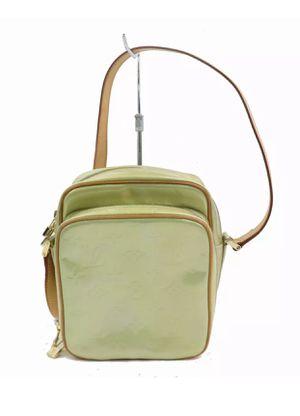 💯Authentic ❤️Louis Vuitton 😍Crossbody Bag for Sale in Chula Vista, CA