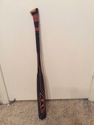 Axe Avenge Composite Baseball Bat 33/30 for Sale in Southwest Ranches, FL