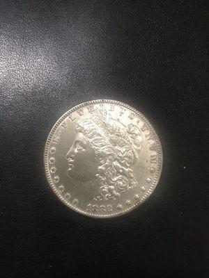 1878 Morgan Silver Dollar for Sale in Chesapeake, VA