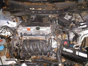 Parts - 2005 Honda Accord for Sale in Brooklyn Park, MD