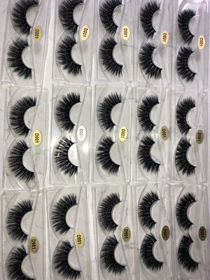 3D MINK LASHES FOR SALE ! for Sale in Anaheim, CA