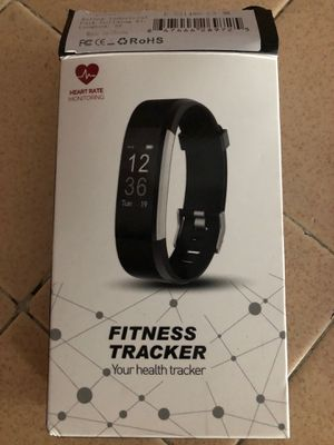 As New Fitness & Health Tracker for Sale in Santa Monica, CA