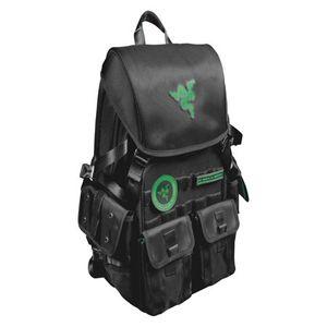 Razor gaming bag for Sale in Rocky Mount, VA