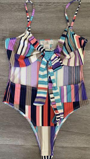 Bodysuit new 6$ for Sale in Compton, CA