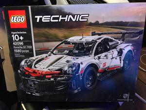 LEGO set for Sale in Beckville, TX
